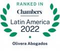 Chambers 2022 OA