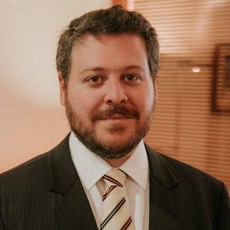 Juan Martín Olivera