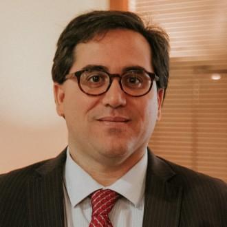 Federico Rocca
