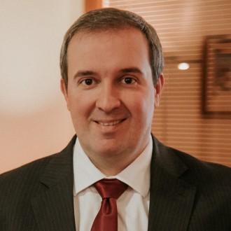 Andrés Fuidio