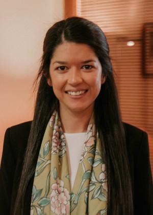 Florencia Gentile