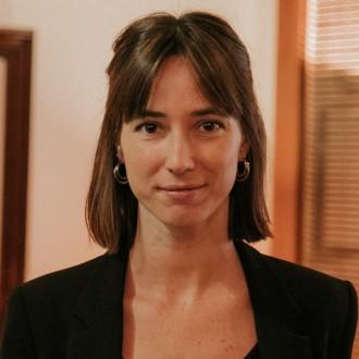 Graciela Hughes