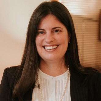 Laura Chalar