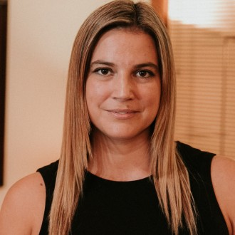 Verónica  Peláez Forli