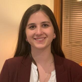 Pilar  Etchecopar
